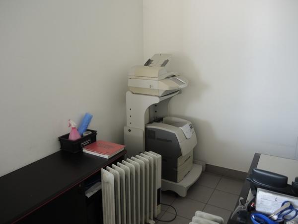 Immagine n. 14 - 31#4530 Arredo ufficio