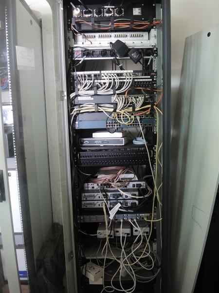 Immagine n. 2 - 32#4530 Server
