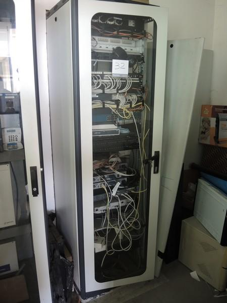 Immagine n. 3 - 32#4530 Server