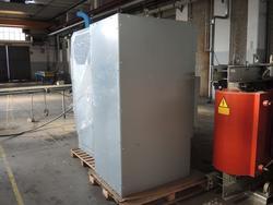 400V low voltage disconnector - Lot 42 (Auction 4530)