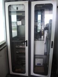 Alarm System - Lot 47 (Auction 4530)