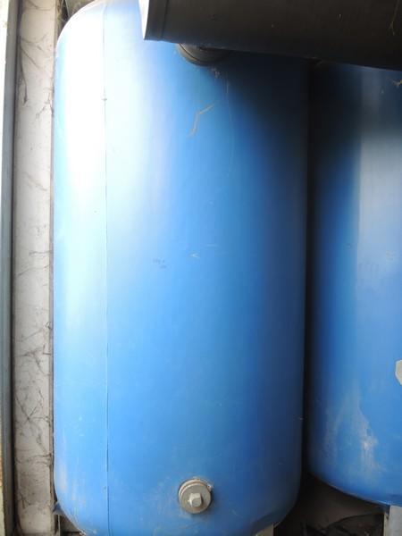 Immagine n. 6 - 50#4530 Impianto refrigerazione Carrier