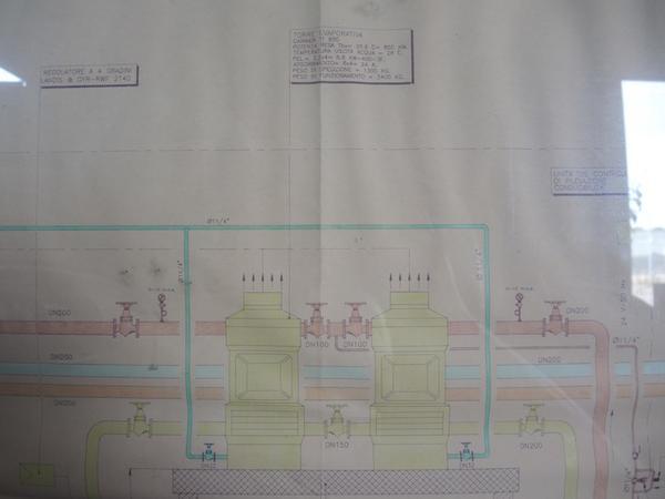Immagine n. 13 - 50#4530 Impianto refrigerazione Carrier