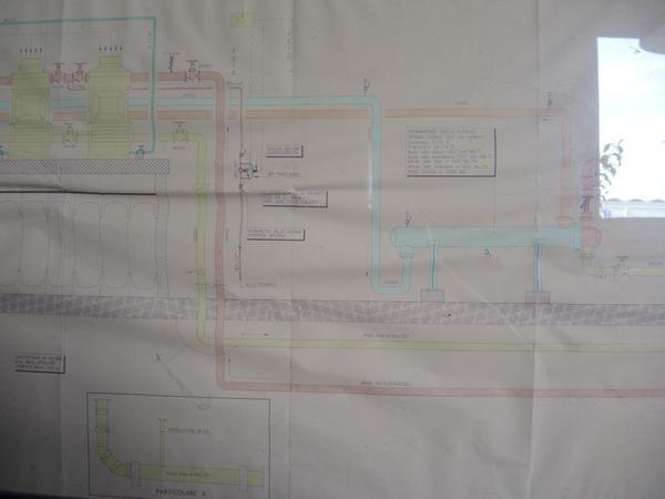 Immagine n. 15 - 50#4530 Impianto refrigerazione Carrier