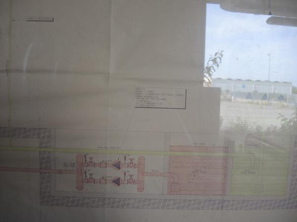 Immagine n. 16 - 50#4530 Impianto refrigerazione Carrier