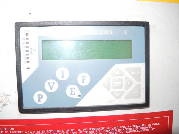 Immagine n. 18 - 50#4530 Impianto refrigerazione Carrier
