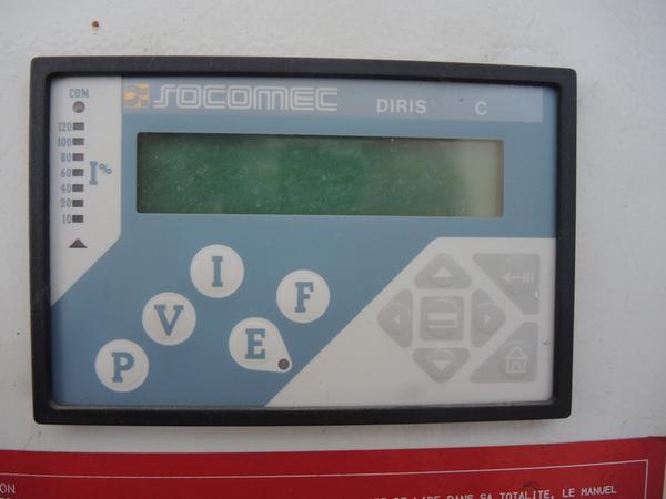 Immagine n. 19 - 50#4530 Impianto refrigerazione Carrier
