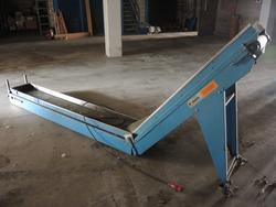 Emmebi conveyor belt - Lot 59 (Auction 4530)