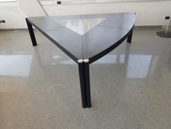 Office equipment - Lot 10 (Auction 4542)