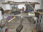 Workshop equipment - Lot 4 (Auction 4560)