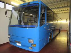 Autobus Iveco Fiat 370E