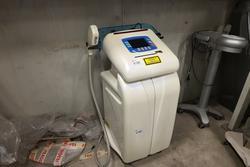 VANITY LINE Electromedical equipment - Lot 1 (Auction 4578)