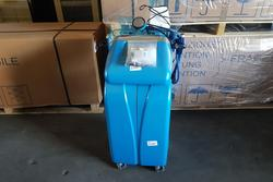 VANITY LINE Electromedical equipment - Lot 2 (Auction 4578)