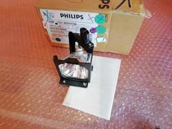Lamps for video projectors - Lot 2 (Auction 4581)