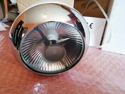 Complete SLV lamps - Lot 3 (Auction 4581)