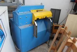 Converesy machinery - Lot 3 (Auction 4585)