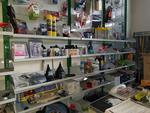 Accessori e prodotti per veicoli - Lotto 1 (Asta 4591)
