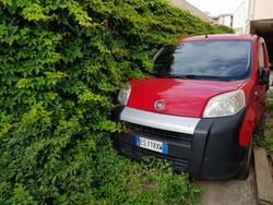 Fiat Fiorino - Lot 10 (Auction 4591)