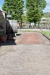 Immagine 5 - Ramo di azienda dedita a coltivazione di vigneti e produzione di vini in Chianti - Lotto 1 (Asta 4598)