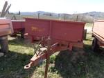 Immagine 11 - Ramo di azienda dedita a coltivazione di vigneti e produzione di vini in Chianti - Lotto 1 (Asta 4598)