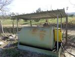 Immagine 15 - Ramo di azienda dedita a coltivazione di vigneti e produzione di vini in Chianti - Lotto 1 (Asta 4598)