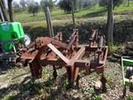 Immagine 23 - Ramo di azienda dedita a coltivazione di vigneti e produzione di vini in Chianti - Lotto 1 (Asta 4598)