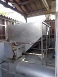Immagine 48 - Ramo di azienda dedita a coltivazione di vigneti e produzione di vini in Chianti - Lotto 1 (Asta 4598)