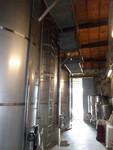 Immagine 88 - Ramo di azienda dedita a coltivazione di vigneti e produzione di vini in Chianti - Lotto 1 (Asta 4598)