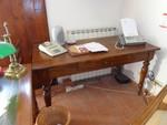Immagine 119 - Ramo di azienda dedita a coltivazione di vigneti e produzione di vini in Chianti - Lotto 1 (Asta 4598)