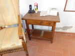 Immagine 120 - Ramo di azienda dedita a coltivazione di vigneti e produzione di vini in Chianti - Lotto 1 (Asta 4598)