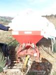 Immagine 164 - Ramo di azienda dedita a coltivazione di vigneti e produzione di vini in Chianti - Lotto 1 (Asta 4598)