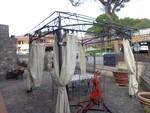Immagine 184 - Ramo di azienda dedita a coltivazione di vigneti e produzione di vini in Chianti - Lotto 1 (Asta 4598)