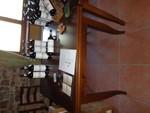 Immagine 208 - Ramo di azienda dedita a coltivazione di vigneti e produzione di vini in Chianti - Lotto 1 (Asta 4598)