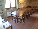 Immagine 209 - Ramo di azienda dedita a coltivazione di vigneti e produzione di vini in Chianti - Lotto 1 (Asta 4598)