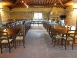 Immagine 211 - Ramo di azienda dedita a coltivazione di vigneti e produzione di vini in Chianti - Lotto 1 (Asta 4598)