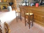 Immagine 212 - Ramo di azienda dedita a coltivazione di vigneti e produzione di vini in Chianti - Lotto 1 (Asta 4598)