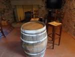 Immagine 213 - Ramo di azienda dedita a coltivazione di vigneti e produzione di vini in Chianti - Lotto 1 (Asta 4598)