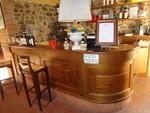 Immagine 216 - Ramo di azienda dedita a coltivazione di vigneti e produzione di vini in Chianti - Lotto 1 (Asta 4598)