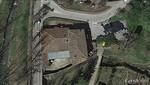 Immagine 240 - Ramo di azienda dedita a coltivazione di vigneti e produzione di vini in Chianti - Lotto 1 (Asta 4598)