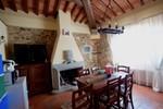 Immagine 248 - Ramo di azienda dedita a coltivazione di vigneti e produzione di vini in Chianti - Lotto 1 (Asta 4598)