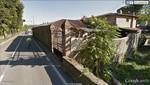 Immagine 251 - Ramo di azienda dedita a coltivazione di vigneti e produzione di vini in Chianti - Lotto 1 (Asta 4598)