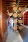 Immagine 255 - Ramo di azienda dedita a coltivazione di vigneti e produzione di vini in Chianti - Lotto 1 (Asta 4598)