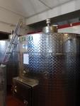 Immagine 3 - Ramo di azienda dedita alla produzione e commercio di vini e prodotti liquorosi - Lotto 1 (Asta 45980)