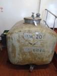 Immagine 14 - Ramo di azienda dedita alla produzione e commercio di vini e prodotti liquorosi - Lotto 1 (Asta 45980)