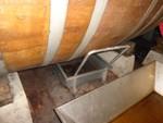 Immagine 44 - Ramo di azienda dedita alla produzione e commercio di vini e prodotti liquorosi - Lotto 1 (Asta 45980)
