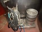 Immagine 49 - Ramo di azienda dedita alla produzione e commercio di vini e prodotti liquorosi - Lotto 1 (Asta 45980)