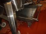 Immagine 53 - Ramo di azienda dedita alla produzione e commercio di vini e prodotti liquorosi - Lotto 1 (Asta 45980)