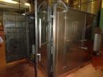 Immagine 62 - Ramo di azienda dedita alla produzione e commercio di vini e prodotti liquorosi - Lotto 1 (Asta 45980)