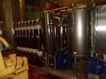 Immagine 65 - Ramo di azienda dedita alla produzione e commercio di vini e prodotti liquorosi - Lotto 1 (Asta 45980)