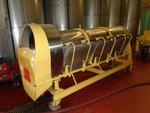 Immagine 69 - Ramo di azienda dedita alla produzione e commercio di vini e prodotti liquorosi - Lotto 1 (Asta 45980)
